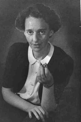 שירה מולחנת שירי משוררים ציור ציירת קובנה ליטא המשוררת כלת פרס ישראל לאה גולדברג
