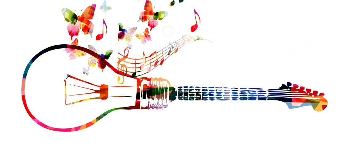 סדנת חדשנות ויצירתיות מוסיקלית